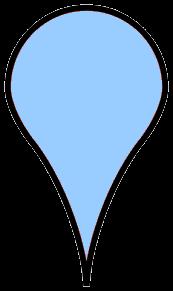 Pin-CAT1