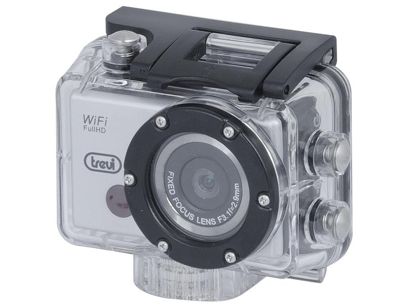 Action Camera Subacquea : Action cam subacquea full 【 offertes marzo 】 clasf