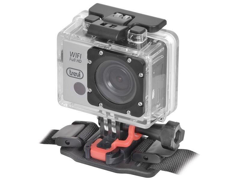 Action Camera Subacquea : G z eye gze è la casio g shock delle action cam subacquea e